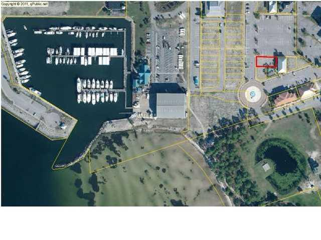 31 Village Dr, PORT ST. JOE, FL 32456 (MLS #262888) :: Berkshire Hathaway HomeServices Beach Properties of Florida