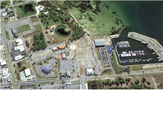 117 Sailors Cove Dr, PORT ST. JOE, FL 32456 (MLS #262941) :: Berkshire Hathaway HomeServices Beach Properties of Florida