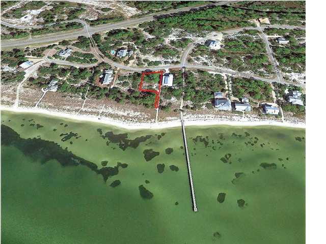 211 Windmark Way, PORT ST. JOE, FL 32456 (MLS #300169) :: Berkshire Hathaway HomeServices Beach Properties of Florida