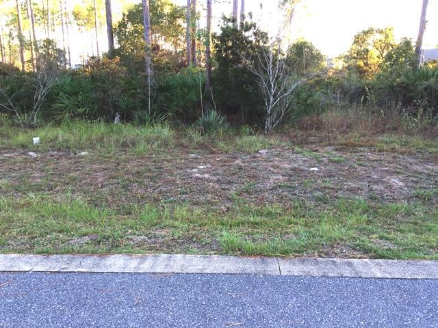 4 Crane Dr, PORT ST. JOE, FL 32456 (MLS #300218) :: CENTURY 21 Coast Properties