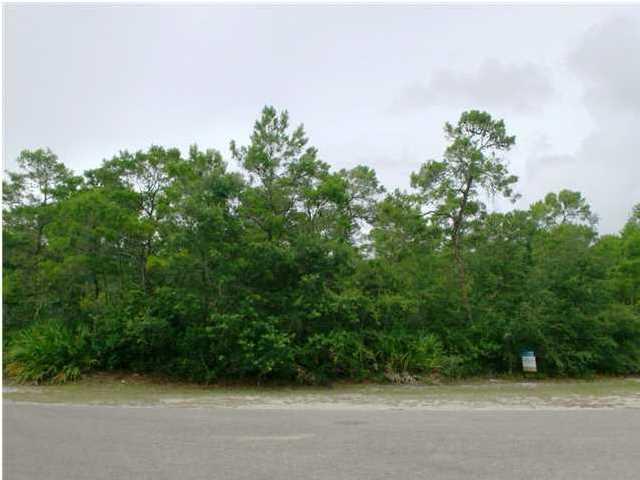 36 Las Brisas Dr, EASTPOINT, FL 32328 (MLS #300292) :: Coastal Realty Group