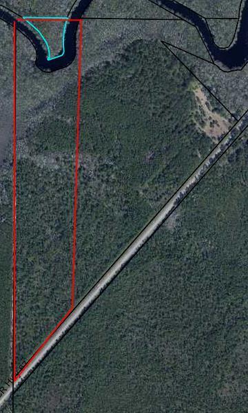 2301 Highway 67, CARRABELLE, FL 32322 (MLS #300387) :: Coastal Realty Group