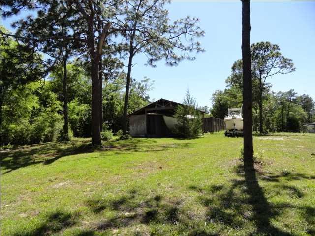 142 Illinois St, CARRABELLE, FL 32322 (MLS #300439) :: CENTURY 21 Coast Properties