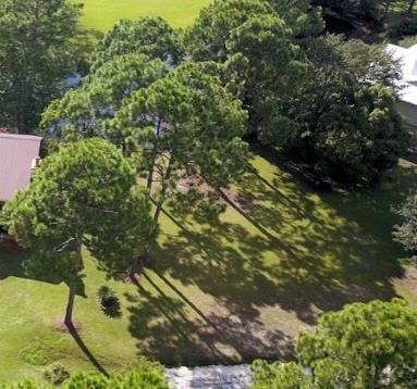 13 Plantation Dr, PORT ST. JOE, FL 32456 (MLS #300469) :: CENTURY 21 Coast Properties