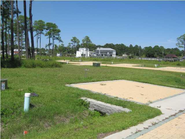 372 Sandlewood Blvd, CARRABELLE, FL 32322 (MLS #300631) :: Berkshire Hathaway HomeServices Beach Properties of Florida