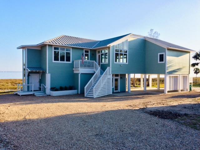 24 Ambos Lane, APALACHICOLA, FL 32320 (MLS #300665) :: Berkshire Hathaway HomeServices Beach Properties of Florida