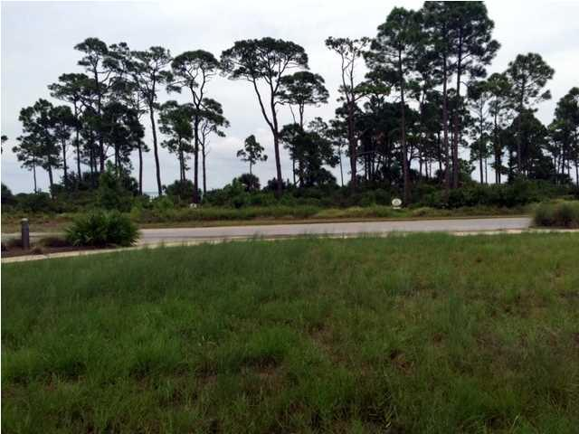 68 Pinnacle Dr, CAPE SAN BLAS, FL 32456 (MLS #300785) :: CENTURY 21 Coast Properties