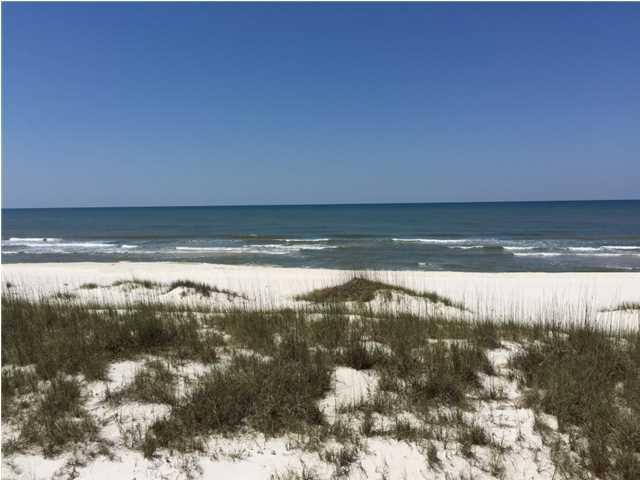 9 West Ovation Dr, CAPE SAN BLAS, FL 32456 (MLS #300787) :: CENTURY 21 Coast Properties