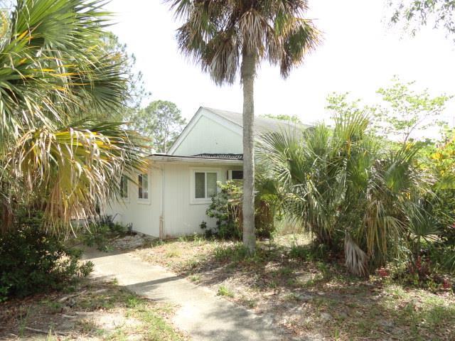 39-1 Carlton 39-1, CARRABELLE, FL 32323 (MLS #300790) :: Berkshire Hathaway HomeServices Beach Properties of Florida