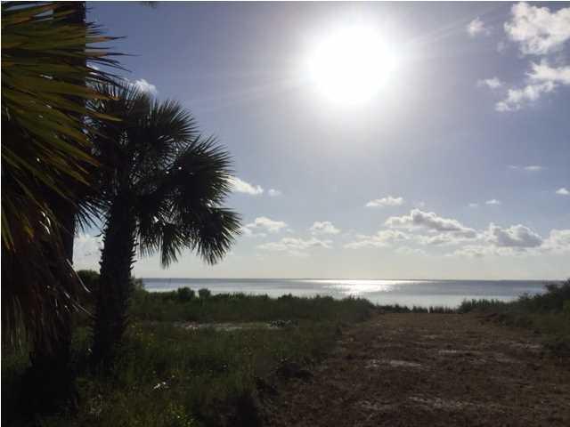 3 Pinnacle Dr, CAPE SAN BLAS, FL 32456 (MLS #300883) :: CENTURY 21 Coast Properties