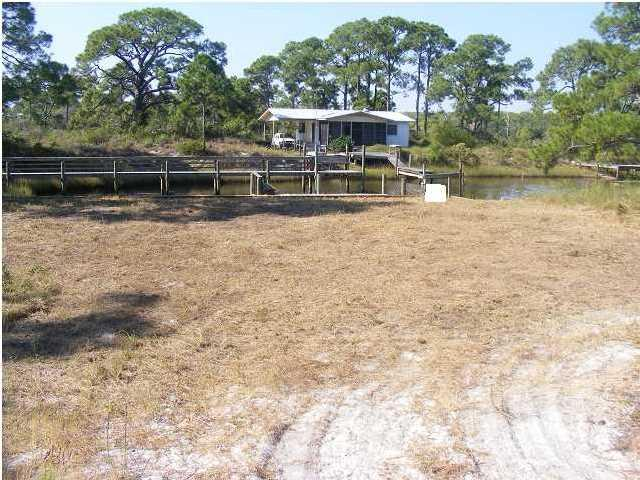 107 Anglers Rd, CARRABELLE, FL 32322 (MLS #300915) :: Coastal Realty Group