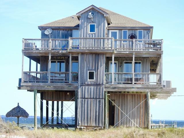 2079 Shipping Cove, CARRABELLE, FL 32322 (MLS #301094) :: Coastal Realty Group