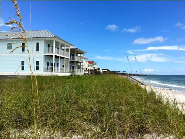0 Cape San Blas Rd, CAPE SAN BLAS, FL 32456 (MLS #301749) :: Coastal Realty Group