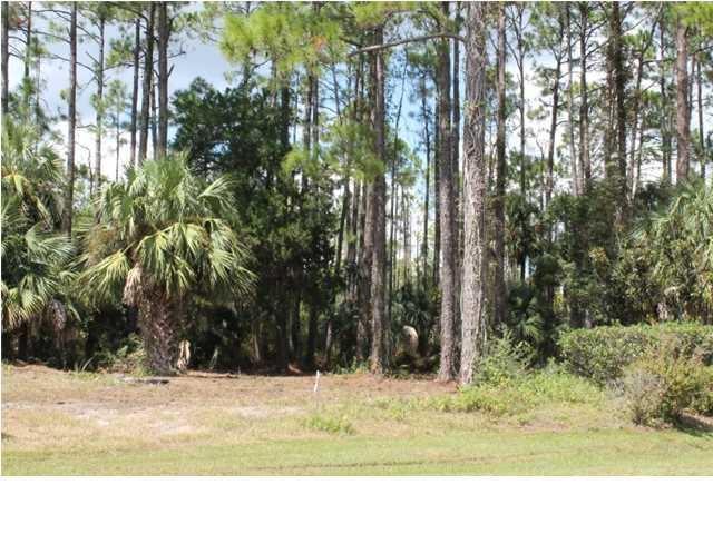 73 Westview Blvd, PORT ST. JOE, FL 32456 (MLS #301819) :: Berkshire Hathaway HomeServices Beach Properties of Florida