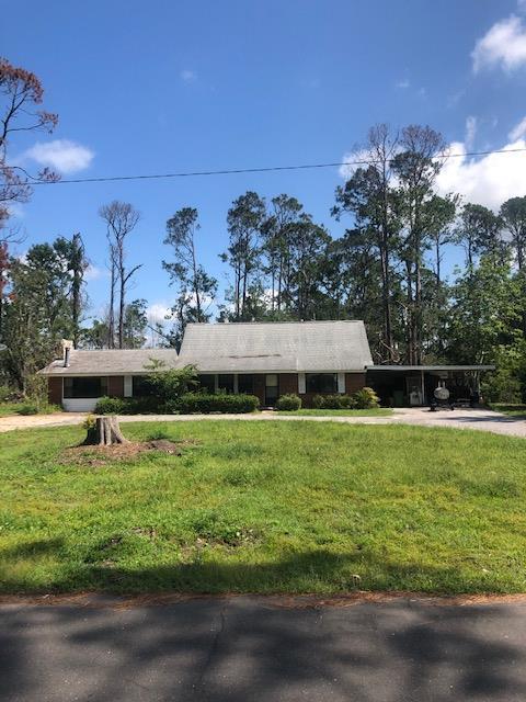 111 Allen Memorial Way, PORT ST. JOE, FL 32456 (MLS #301933) :: Coastal Realty Group