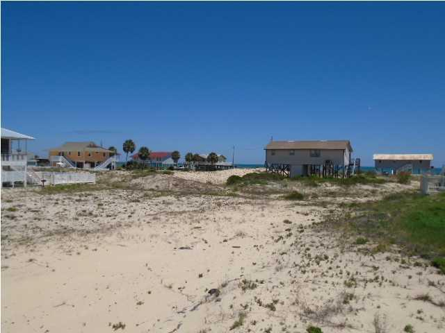 748 W Gulf Beach Dr, ST. GEORGE ISLAND, FL 32328 (MLS #301975) :: Coastal Realty Group