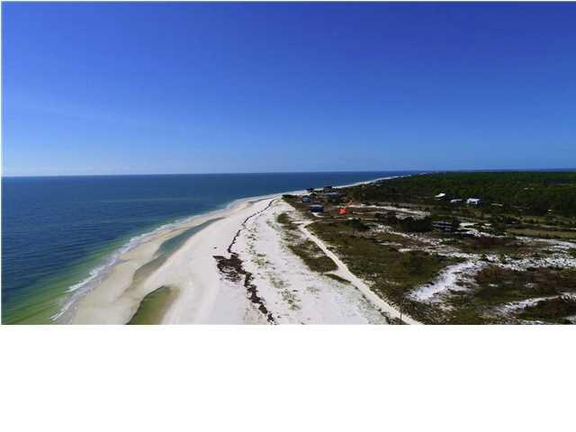 352 Starfish Rd, CARRABELLE, FL 32322 (MLS #301978) :: Coastal Realty Group