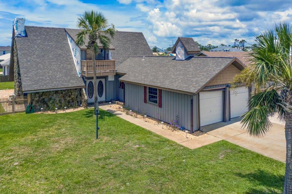 605 Gulf Aire Dr - Photo 1
