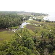 2976 Pristine Dr, CARRABELLE, FL 32322 (MLS #302212) :: Coastal Realty Group