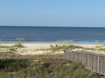 110 Canoe Ln, PORT ST. JOE, FL 32456 (MLS #302502) :: Anchor Realty Florida