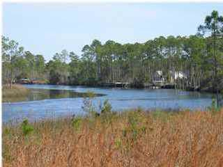 929 Mill Rd, CARRABELLE, FL 32322 (MLS #302506) :: Anchor Realty Florida