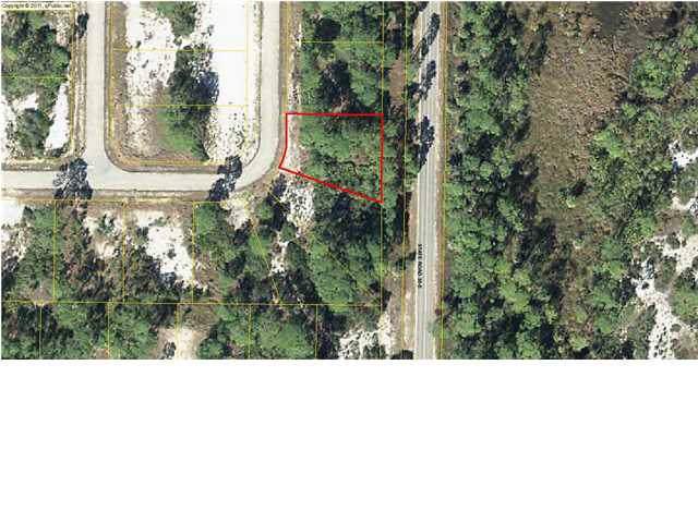 11 Park Point Cir, CAPE SAN BLAS, FL 32456 (MLS #302521) :: Coastal Realty Group