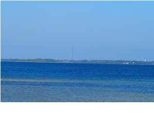 779 Bay Shore Dr, CARRABELLE, FL 32322 (MLS #302934) :: Coastal Realty Group