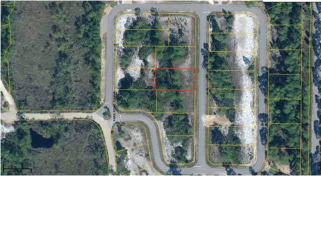 4 Labrador Dr, CAPE SAN BLAS, FL 32456 (MLS #303359) :: Coastal Realty Group