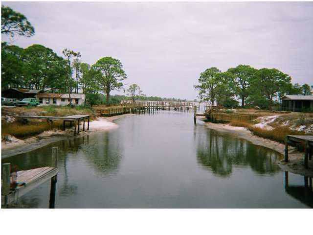 113 Anglers Rd, CARRABELLE, FL 32322 (MLS #303367) :: Coastal Realty Group