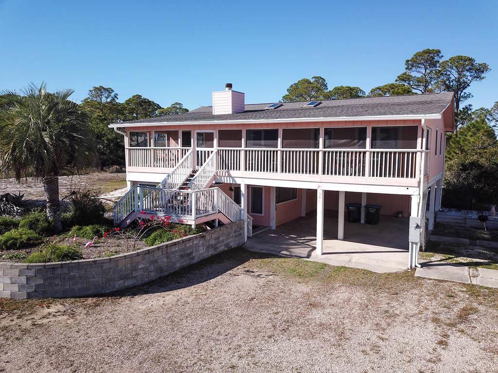 941 E Gulf Beach Dr - Photo 1
