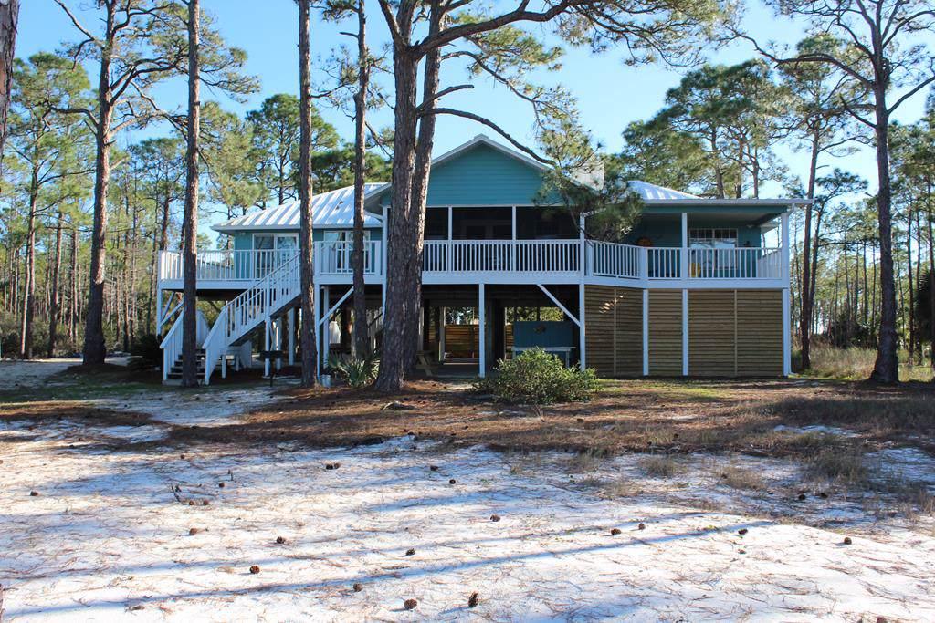 1211 E Gulf Beach Dr - Photo 1