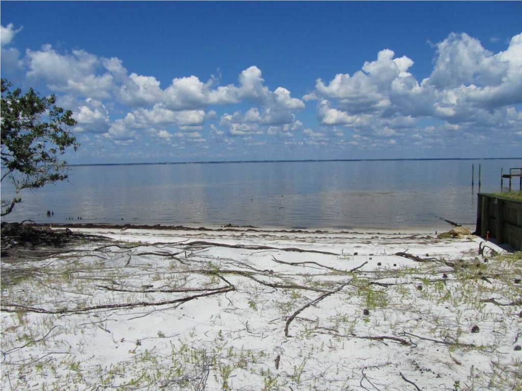 1525 E Gulf Beach Dr - Photo 1