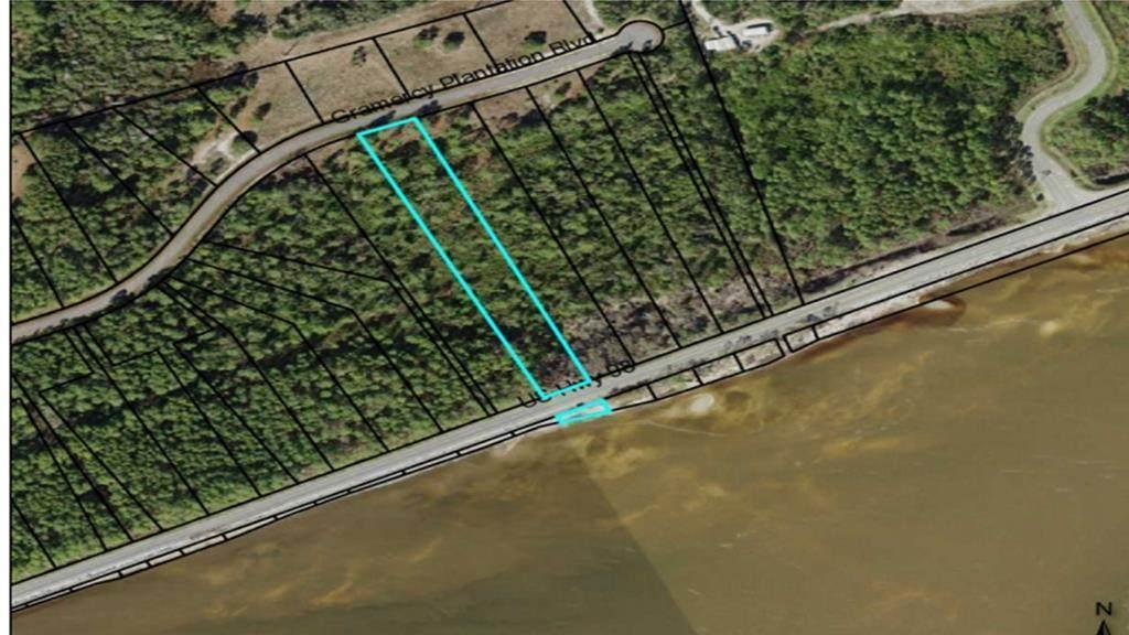 368 Gramercy Plantation Blvd - Photo 1