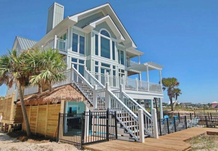 1176 E Gulf Beach Dr - Photo 1