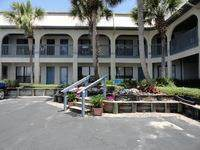 903 Nw Ave A #13, CARRABELLE, FL 32322 (MLS #304291) :: Berkshire Hathaway HomeServices Beach Properties of Florida