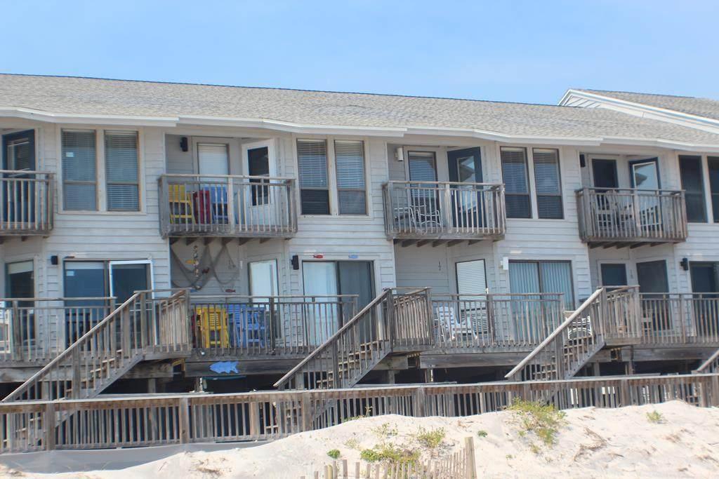 1804 E Gulf Beach Dr - Photo 1