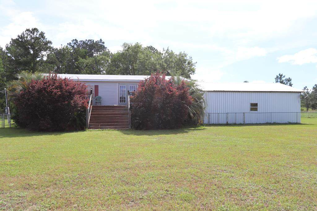 280 Foxchase Dr - Photo 1