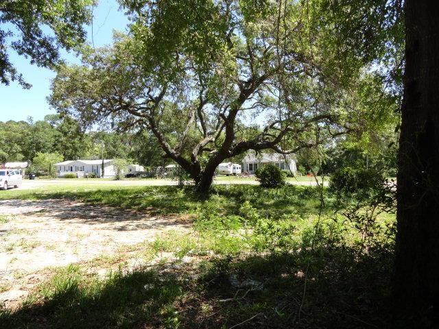 412 Ave K, CARRABELLE, FL 32322 (MLS #304509) :: The Naumann Group Real Estate, Coastal Office