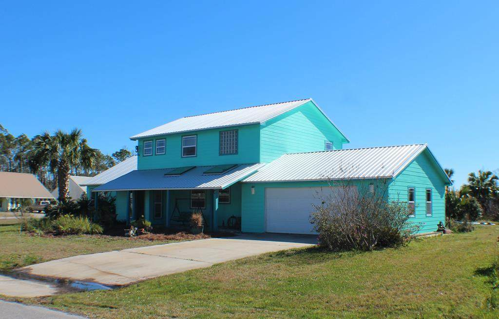 619 Gulf Aire Dr - Photo 1