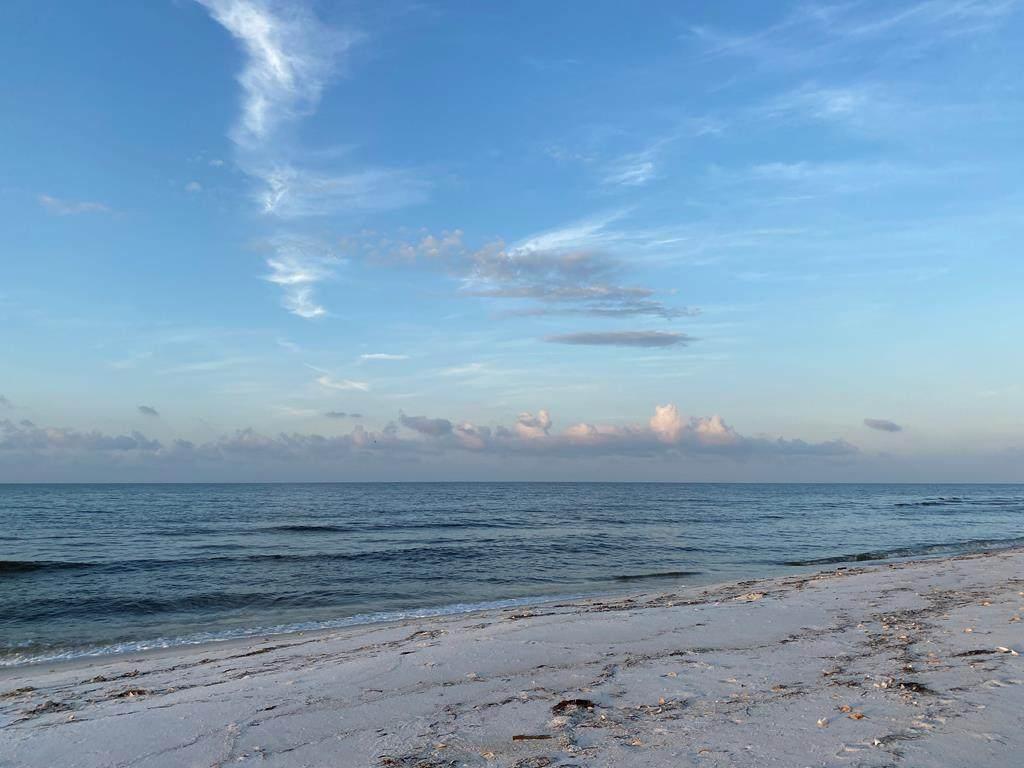 500 Gulf Shore Dr - Photo 1