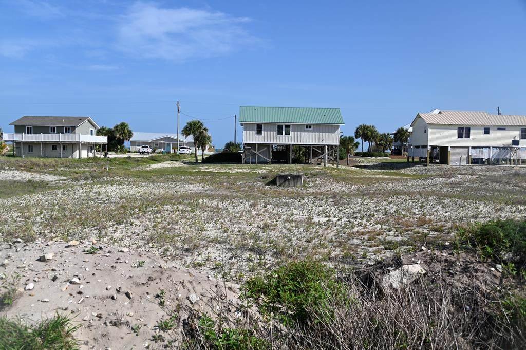 856 E Gulf Beach Dr - Photo 1