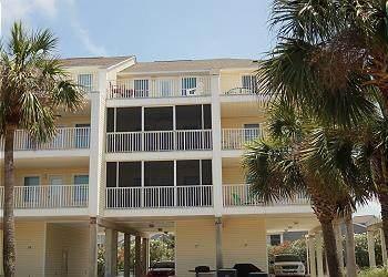 135 Turtle Walk #55, CAPE SAN BLAS, FL 32456 (MLS #305290) :: The Naumann Group Real Estate, Coastal Office