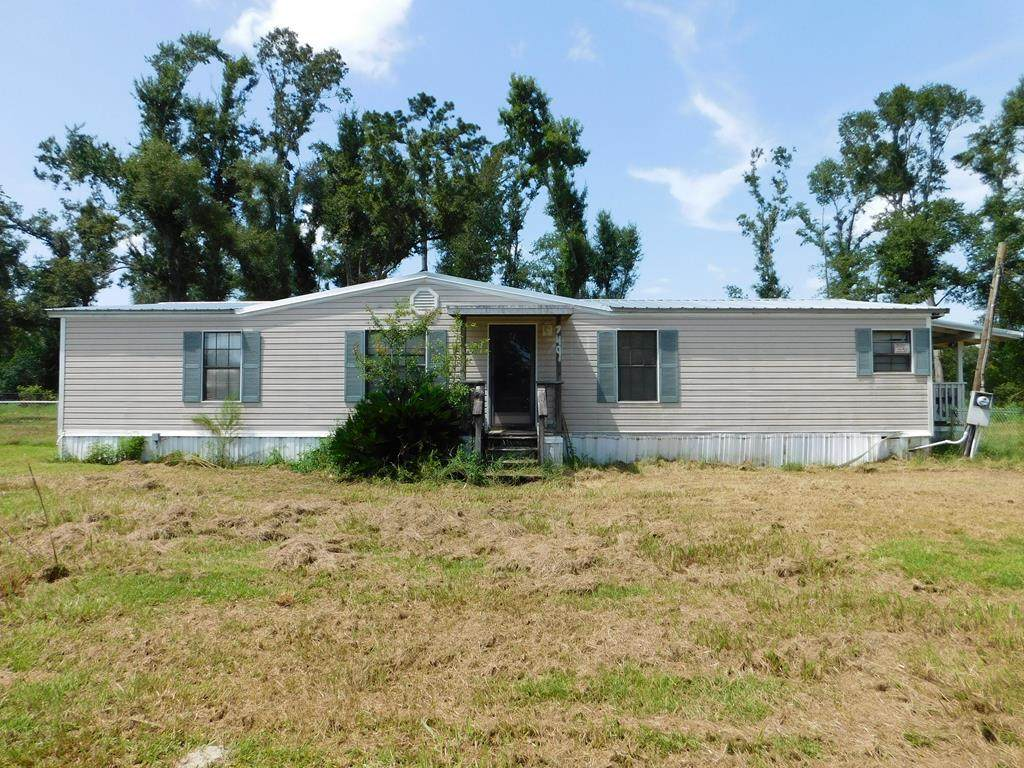 749 Old Transfer Rd - Photo 1