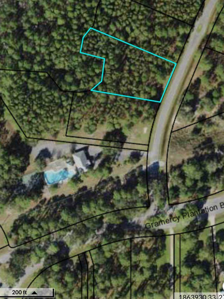 227 Boncycle Land Dr - Photo 1