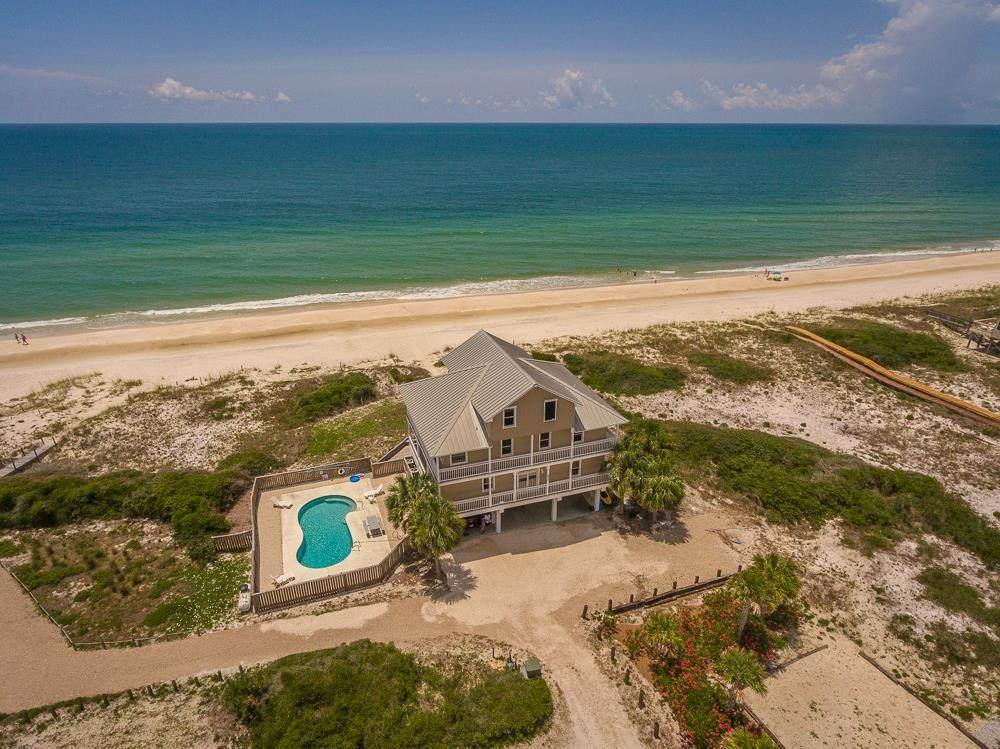 1648 E Gulf Beach Dr - Photo 1