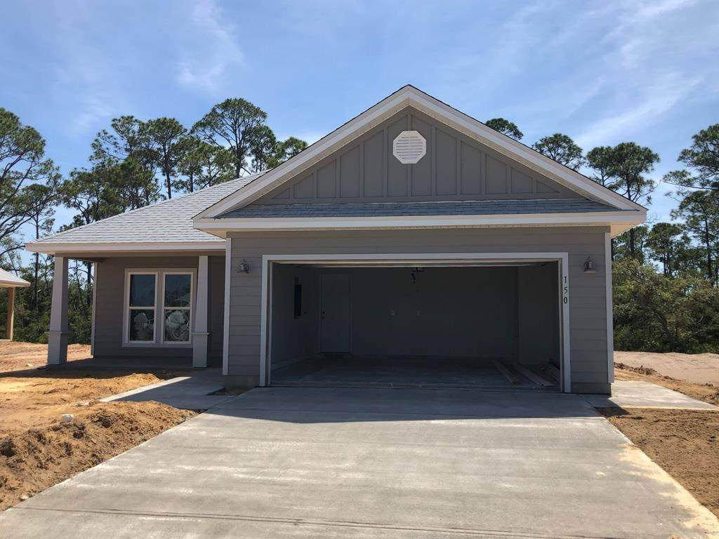 360 Tide Water Dr - Photo 1