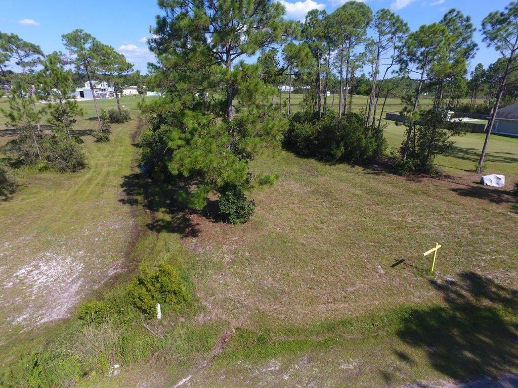 Lot 3 Plantation Dr - Photo 1