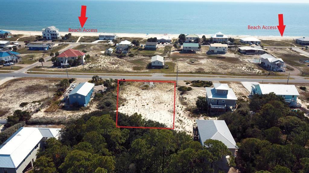 865 E Gulf Beach Dr - Photo 1