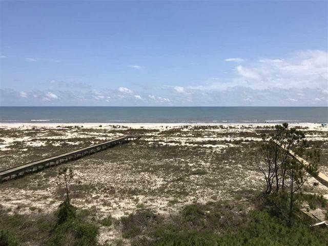 XXXX Tortuga Trail, PORT ST. JOE, FL 32456 (MLS #306194) :: Anchor Realty Florida