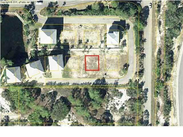 112 Lakeshore Dr, CAPE SAN BLAS, FL 32456 (MLS #306324) :: Berkshire Hathaway HomeServices Beach Properties of Florida